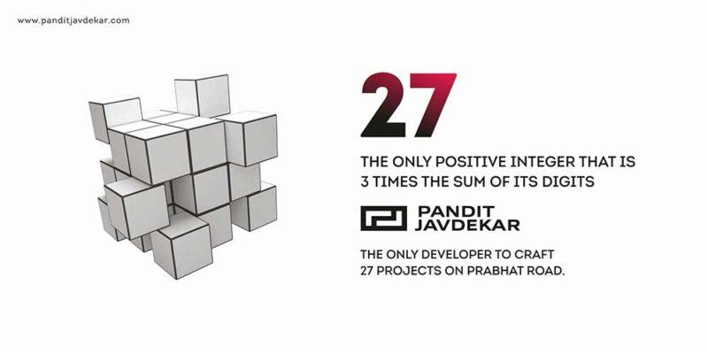 pandit_javdekar_campaign_02